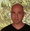 Eyal Aronoff