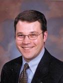 David Curtiss, 2001-2002 AGI Fellow
