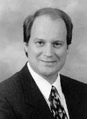 David Wunsch, 1998-1999 AGI Fellow