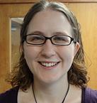 Katie Duerling