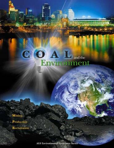 Environmental Awareness Series - Coal and the Environment