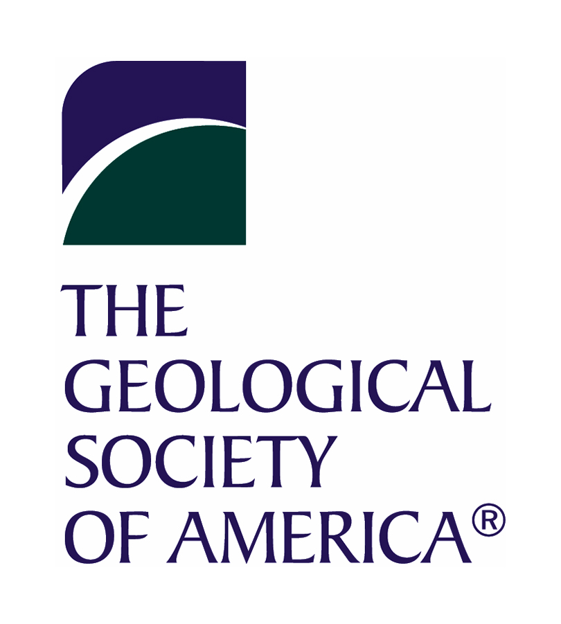 Geological Society of America