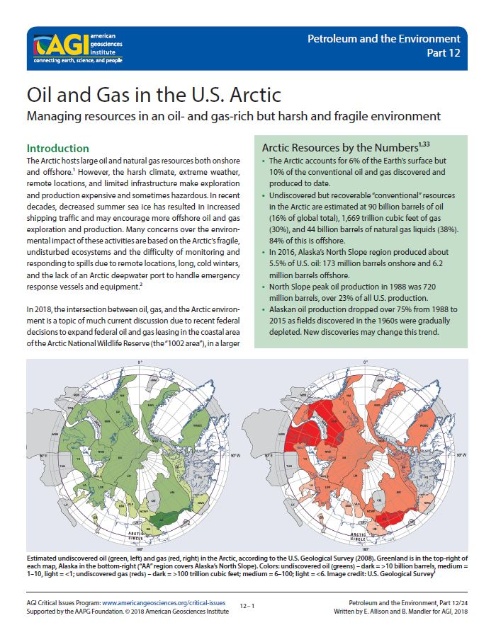 importance oil and gas in our daily life Oil doesn't only produces fuel it produces many substances that are very useful in the daily life asphalt, plastic, furniture, wax, paraffin, lubricants, and many others taken from: center for climate and energy solutions.
