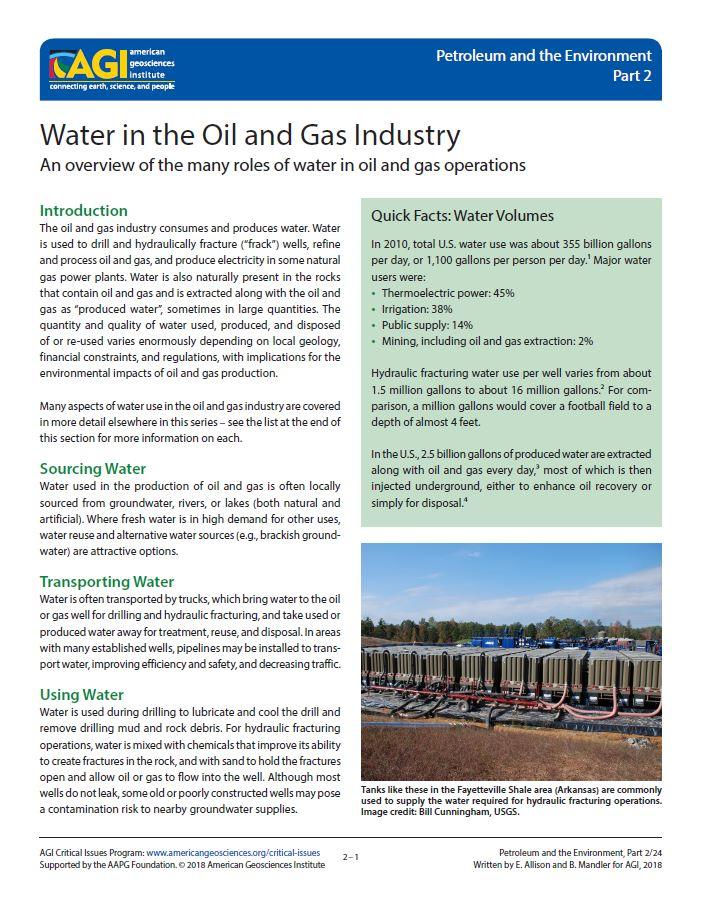 Water as an alternative fuel pdf printer