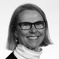 Anna C. Shaughnessy