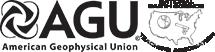 AGU/NESTA logos