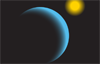 Sun-Earth System