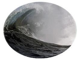 IES Oceans Cover