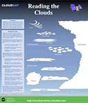 CloudSat poster