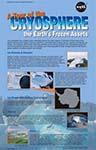 Cryosphere poster