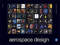 Aero Design poster