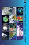 Ocean Biology poster