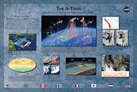 Astrobiology poster