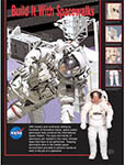 Build It With Spacewalks poster