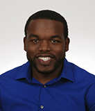 Jeremy Williams, Assistant Professor, Kent State University