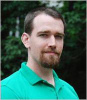 joseph l. fisher doctoral dissertation fellowships Award intended for doctoral candidates in final year of dissertation research on issues related to the environment, natural resources, or energy students whose research emphasizes policy aspects of environmental issues are encouraged to apply proof of phd status, curriculum vitae, proposal, and technical summary are required.