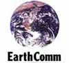 EarthComm World