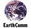 EarthComm World