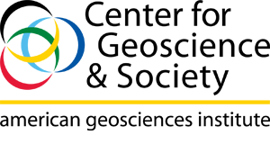 Official Center Logo