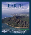 Living with Earth Textbook