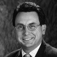 Daniel D. Domeracki