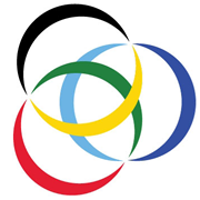 Center for Geoscience and Society logo