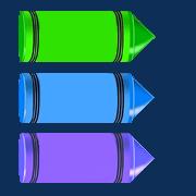 K-5 Geosource logo