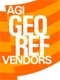 GeoRef Logo Vendors