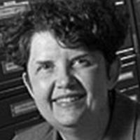 Katharine Lee Avary