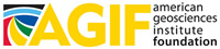 AGIF Logo