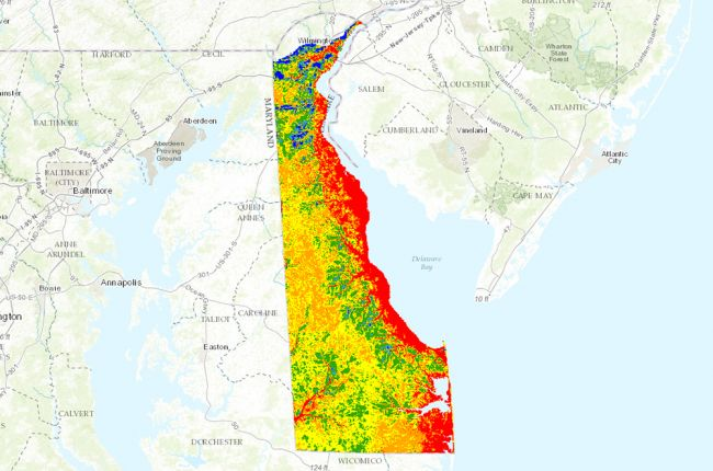 Interactive map of groundwater in Delaware | American ... on mississippi map, georgia map, north carolina map, nova scotia map, michigan map, south carolina map, kansas map, idaho map, new england map, wisconsin map, ohio map, maine map, dc map, usa map, connecticut map, iowa map, pennsylvania map, nevada map, illinois map, us state map, rhode island map, virginia map, minnesota map, florida map, louisiana map, maryland map, utah map, missouri map, montana map, indiana map, texas map, new york map, kentucky map,