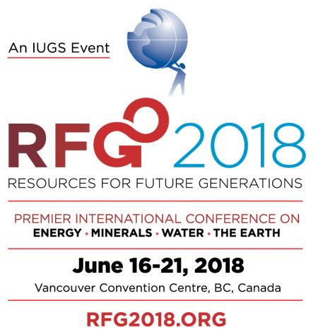 RFG 2018 Conference