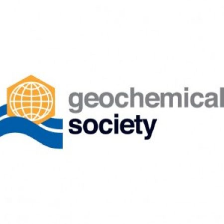 Geochemical Society Logo