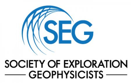 seg: free access to technical program expanded abstracts