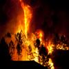 Hazards fire houses