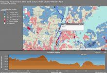 GOLI Webinar on Story Maps