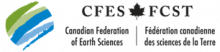 Canadian Federation of Earth Sciences (CFES)