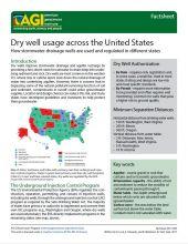 CI_Factsheet_2017_5_drywellprograms_170906_thumb.JPG