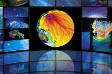 Earth Science Week (AGI)