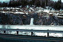 GOLI Webinar: New England Aquifers Webinar Series, Webinar 1 cover image (Image Credit: Ted Morine)