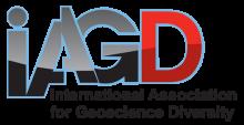 IAGD logo