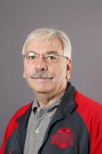 Dr. Franklin Schwartz