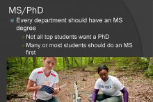 Workforce webinar thumbnail image