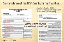 Workforce webinar thumbnail image