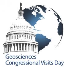 GeoCVD Logo