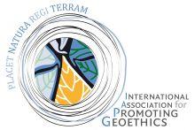 IAPG Logo