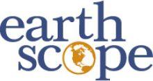 EarthScope Logo