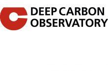 DCO Logo