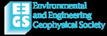 EEGS Logo