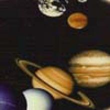 IES Astronomy Glyph